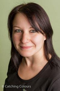 Doreen Weichelt